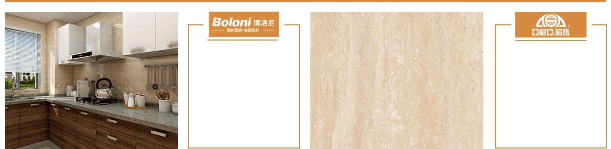 博洛尼 亚细亚瓷砖